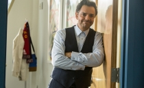 eugenio_derbez_oscar