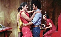Modern classics of Mexican cinema to be restored