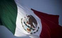 Mexico supports nuclear non-proliferation and peaceful conflict resolution