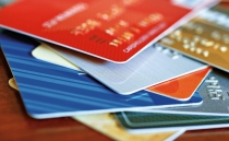 Mexicans prefer credit cards