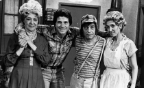 """""""El Chavo del 8"""" just turned 47 years old"""