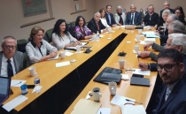 AMLO's cabinet: The last ones standing