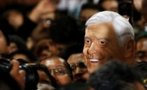 """Lopéz Obrador's victory: Is the """"pink tide"""" rising again in Latin America?"""
