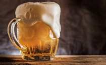 New malting plants for craft brewers in Mexico