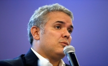 Colombia's new President Iván Duque in search of his own path