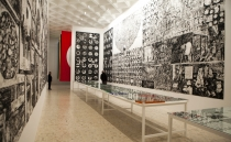 Maco Foto features new Photo-Book section in Mexico City