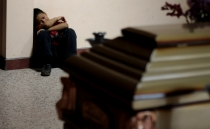 Children in Mexico: Collateral victims of drug violence