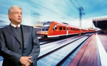 AMLO's Mayan Train: Pros and cons