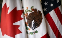 Mexico-United States deal: Is this the end of the NAFTA?
