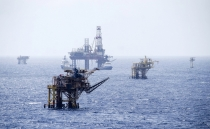 PEMEX: Six new fields to increase Mexico's crude oil production