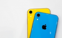 apple-event-iphone-xr-