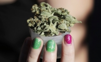 Mexico to approve recreational and commercial use of marijuana
