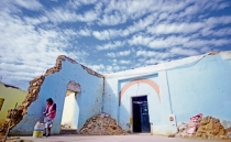 """Poverty still growing in some of Mexico's """"Magical"""" villages"""