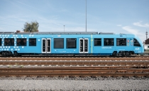 Construction of Mayan Train to start on December 17