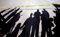 Political violence in Mexico claims 159 victims in 2018