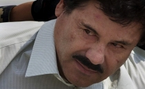 Colombian hacker leaked 'El Chapo' Guzmán's private messages