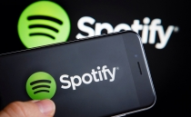 Spotify apuesta podcasts