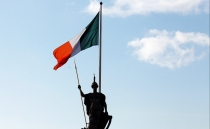 Saint Patrick's Battalion, the Irish heroes who fought for Mexico