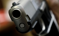 Mexicans will now be allowed to carry guns for self-defense