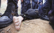 Lynchings show 190% increase in Mexico