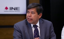 Head of Mexico's Migration Institute resigns