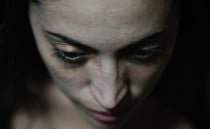 This year's San Diego Comic Con to feature Mexican horror film