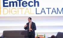 EmTech Digital LATAM 2019