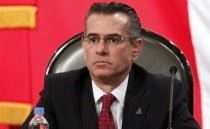 Another former Pemex director is investigated for corruption