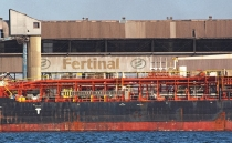 Pemex will keep injecting capital to Fertinal and Agronitrogenados