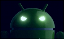 Virus infecta 25 millones Android