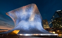 Soumaya Museum collaborates with Google Arts & Culture