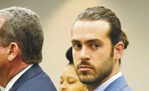 Mexican actor Pablo Lyle wants manslaughter case dismissed
