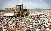 Mexico: Poor waste management and recycling culture