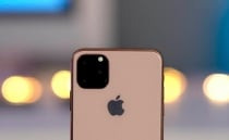 iphone 11 10 septiembre_