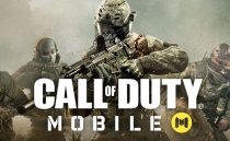 call_of_duty_mobile-