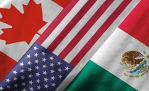 U.S. House of Representatives moving ahead on USMCA