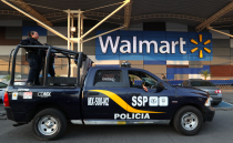 This is why Wal-Mart paid millions in taxes to the Mexican government