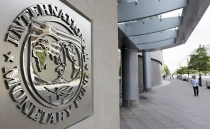 Mexico's economy to plummet 10.5% over global COVID-19 effects, warns IMF
