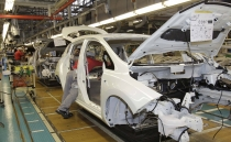 Nissan to lay off 200 workers in Mexico over the COVID-19 crisis