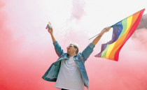 Pride 2020: Nothing can overshadow the LGBTQIA+ community