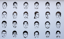 Federal judge releases 'El Mochomo,' a cartel leader involved in the disappearance of 43 Mexican students