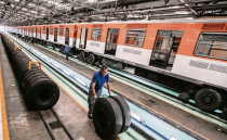 Mexico City's subway system faces major challenges