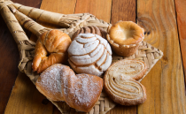 The essential guide to Mexican pan dulce