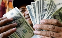 Remittances to Mexico hit third record high in July