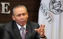 Former Chihuahua Governor José Reyes Baeza allegedly embezzled $129 million