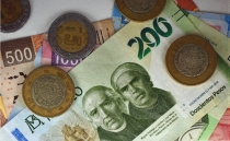 Mexico's central bank cuts benchmark interest rate to 4.25%