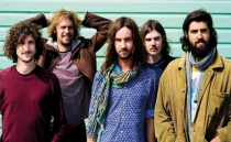 Tame Impala's psychedelic rock to take over Mexico City
