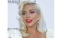 """""""House of Gucci"""": Así lucen Lady Gaga, Adam Driver, Al Pacino, Jared Leto y Jeremy Irons"""