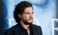 "Kit Harington lloró al leer final de ""Game of Thrones"""
