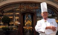 Fallece el chef francés Paul Bocuse